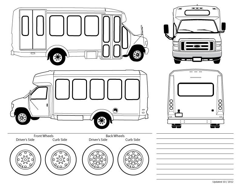 dbi p form 10 2012 p2 transit line art. Black Bedroom Furniture Sets. Home Design Ideas