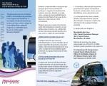 MBL Title VI Brochure Espanol
