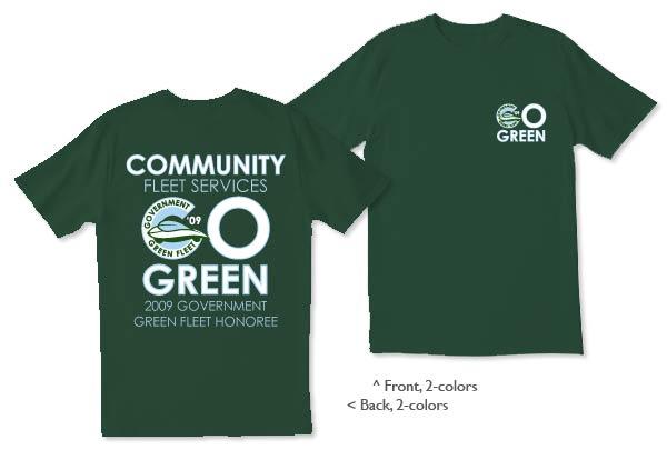 ggf_go_green_forst_2c