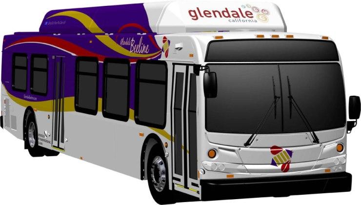 glendale-1