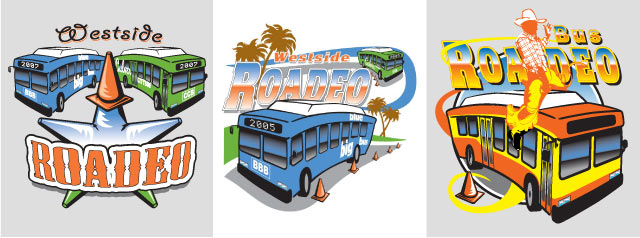 bus-roadeo-comps