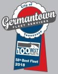 germantown-18b