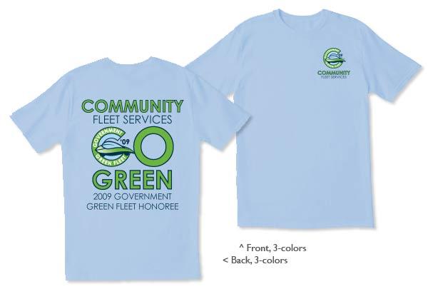 ggf_go_green_ltblu_3c