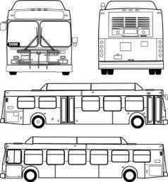 bus_line_art