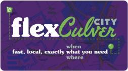 flex-culver-logo-w-bkg